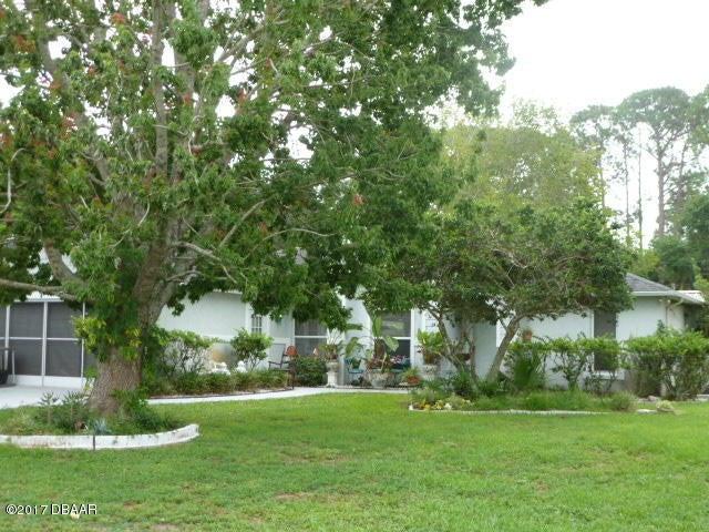 4 Park Ridge Way, Ormond Beach, FL 32174