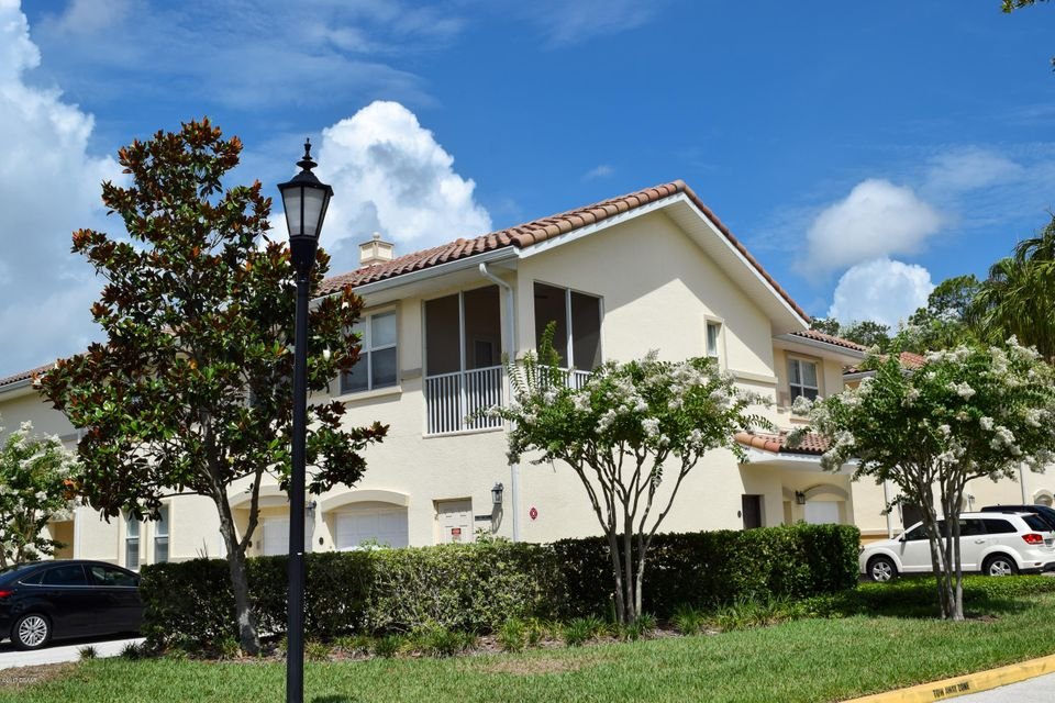 Photo of 25 N Riverview Bend #121, Palm Coast, FL 32137