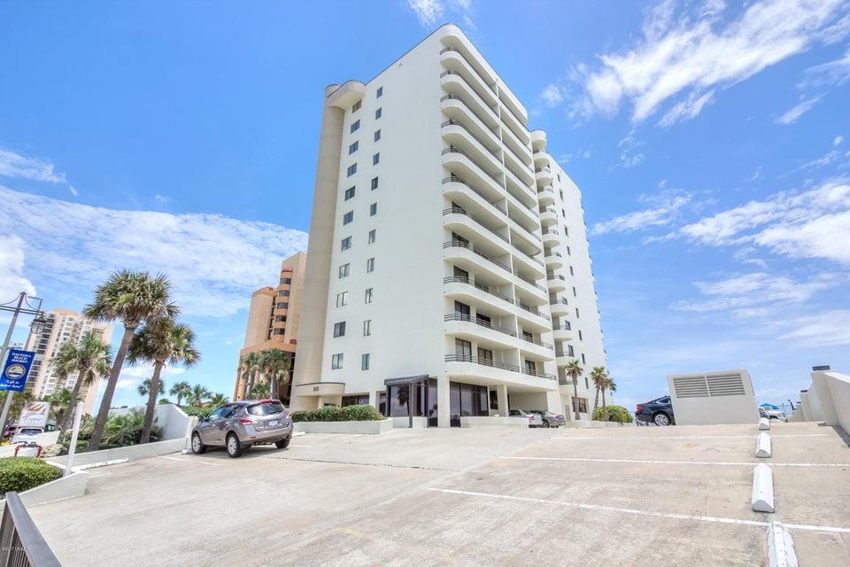 3115 S Atlantic Avenue 901, Daytona Beach Shores, FL 32118
