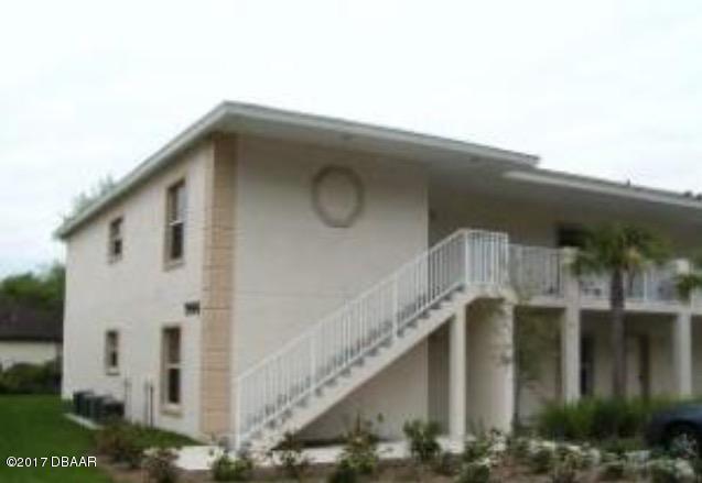 940 15th Street 201, Holly Hill, FL 32117