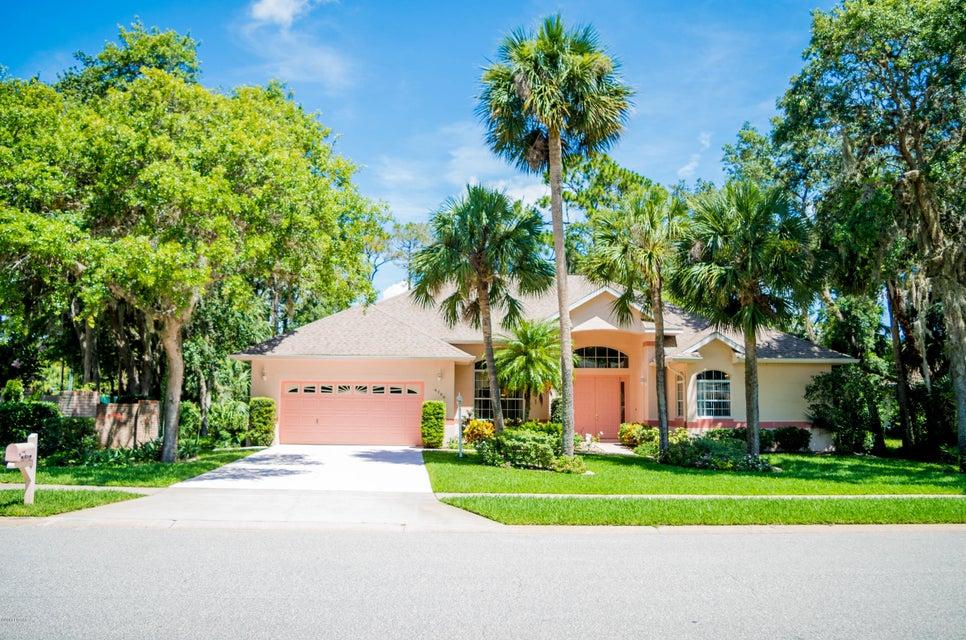 6200 Morning Drive, Port Orange, FL 32127
