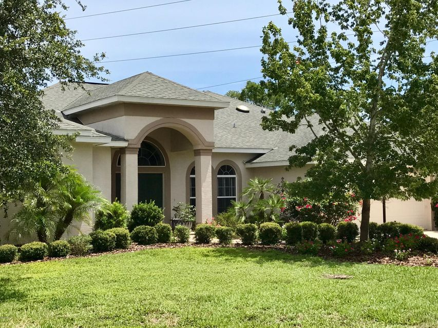 1462 Dolph Circle, Ormond Beach, FL 32174