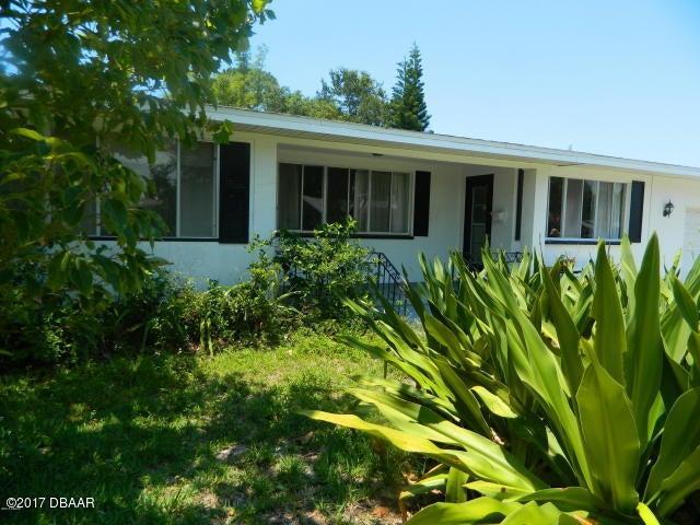 11 Ponce De Leon Drive, Ormond Beach, FL 32176