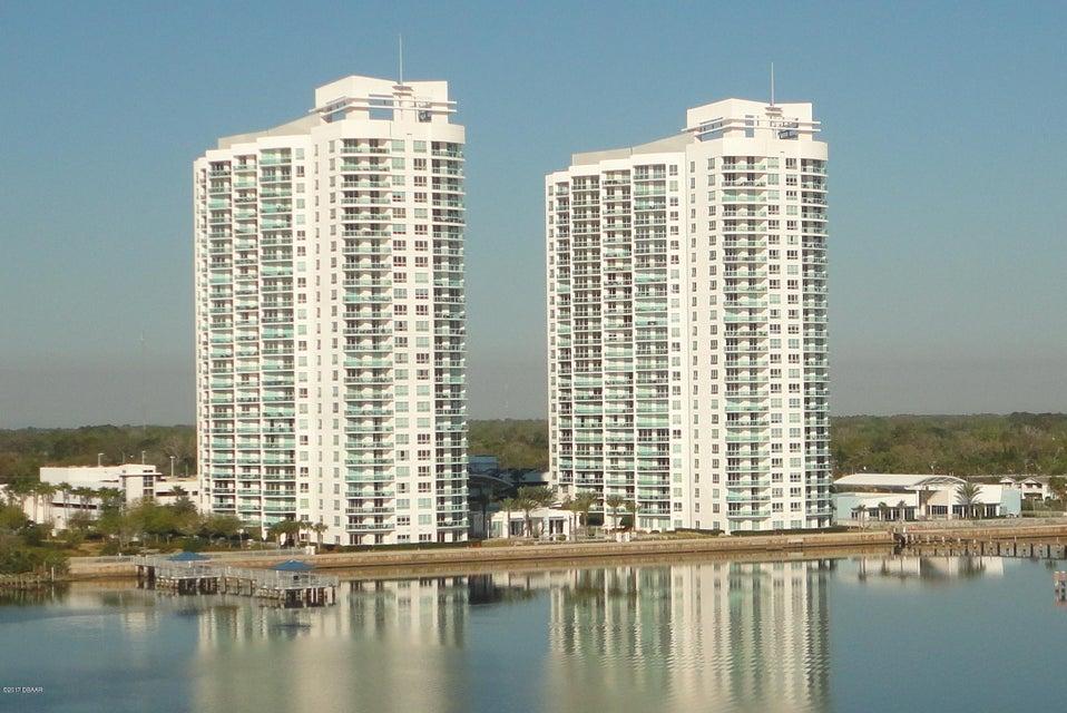 231 Riverside Drive 1510-1, Holly Hill, FL 32117