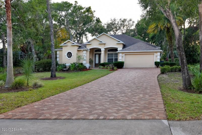 1212 Killarney Drive, Ormond Beach, FL 32174