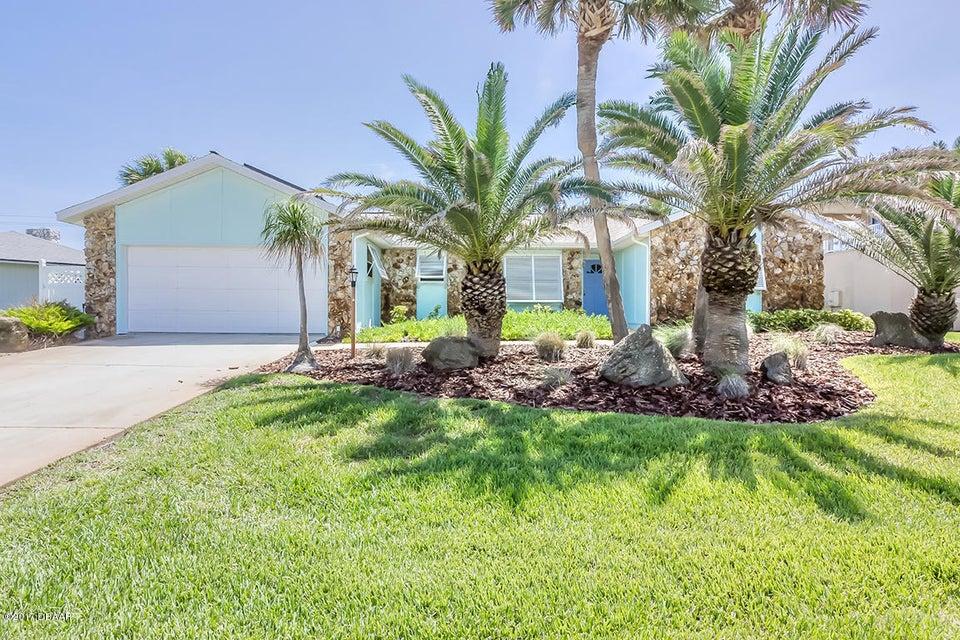 9 Sea Drift Terrace, Ormond Beach, FL 32176