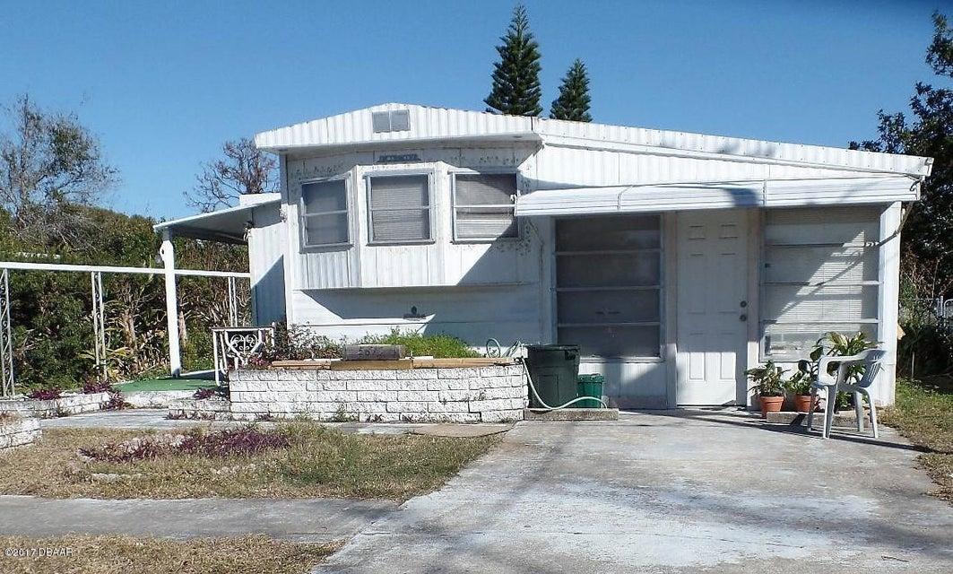 5617 Wood Street, Port Orange, FL 32127
