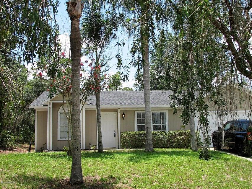 1307 Star Court, Deltona, FL 32725