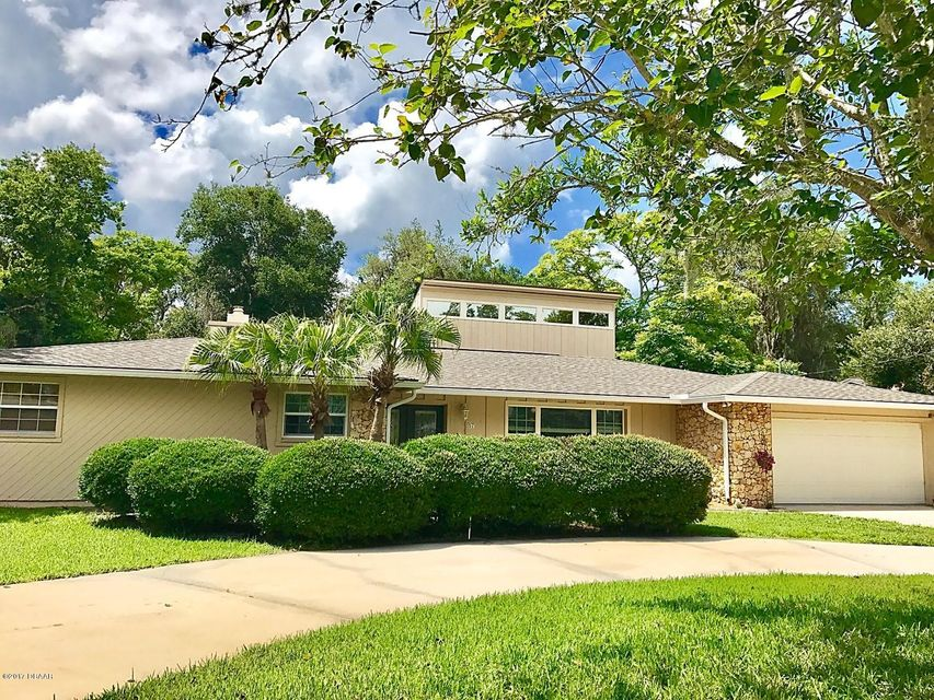 Photo of 57 S St Andrews Drive, Ormond Beach, FL 32174