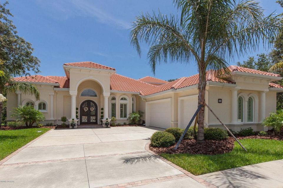 Photo of 20 N Waterview Drive, Palm Coast, FL 32137