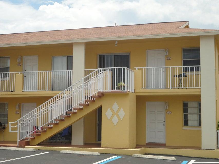 432 Auburn Drive 204, Daytona Beach, FL 32118