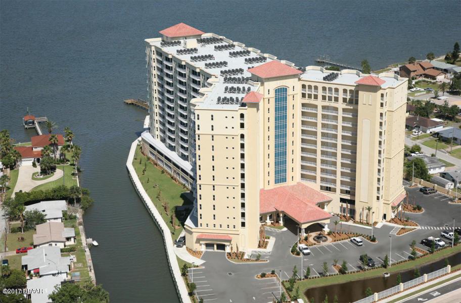 2801 S Ridgewood Avenue 802, South Daytona, FL 32119