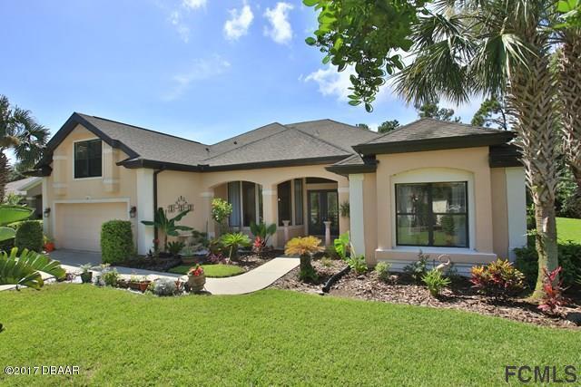 Photo of 62 Southlake Drive, Palm Coast, FL 32137