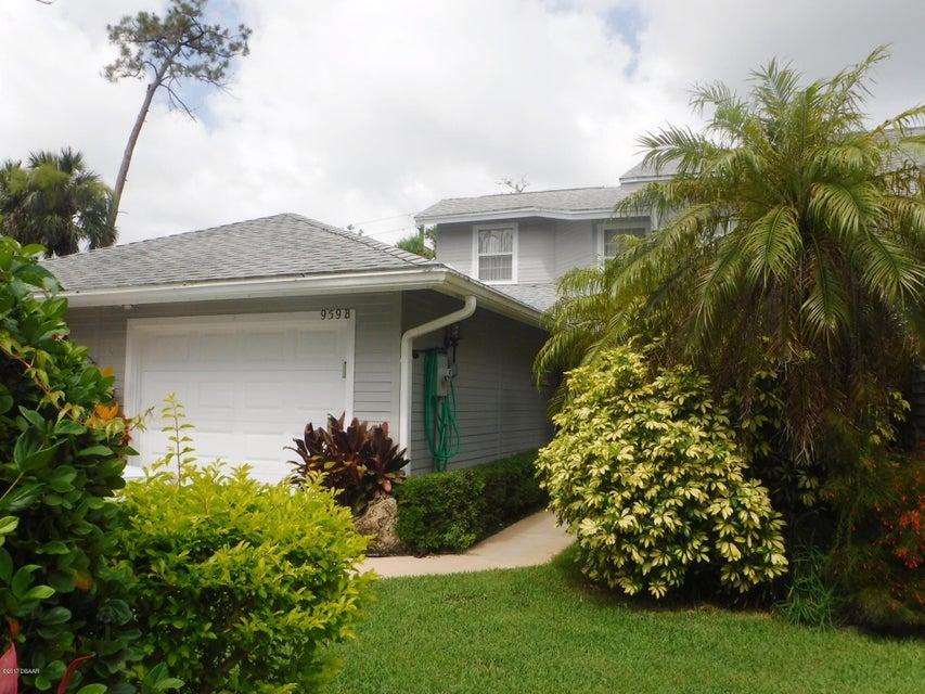 959 S Lakewood Terrace B, Port Orange, FL 32127