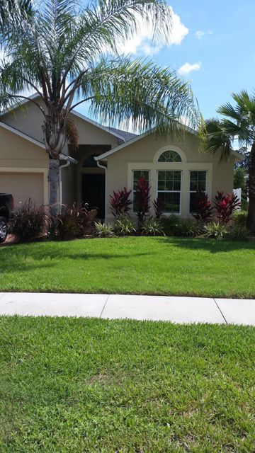3965 Sunset Cove Drive, Port Orange, FL 32129