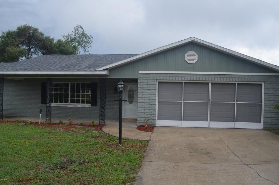 1076 York Way, Port Orange, FL 32129