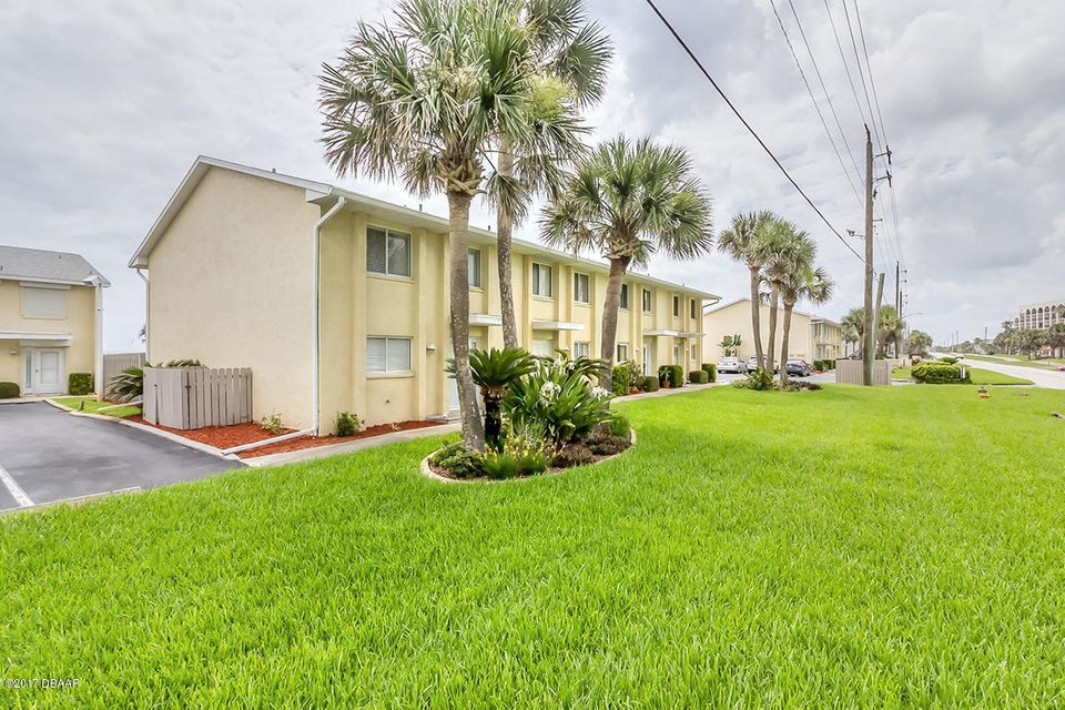 4775 S Atlantic Avenue A2, Ponce Inlet, FL 32127