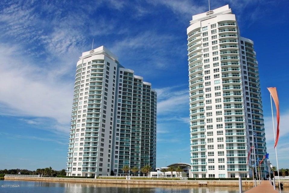 231 Riverside Drive 2510-1, Holly Hill, FL 32117