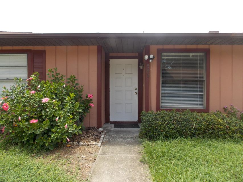 89 Fremont Avenue 503, Daytona Beach, FL 32114
