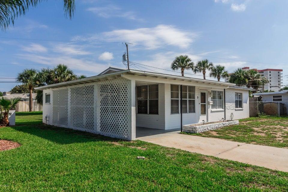 5 Sunny Shore Drive, Ormond Beach, FL 32176