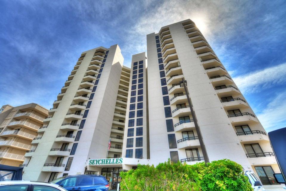 3855 S Atlantic Avenue 202, Daytona Beach Shores, FL 32118