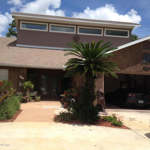 152 Mallard Lane, Daytona Beach, FL 32119