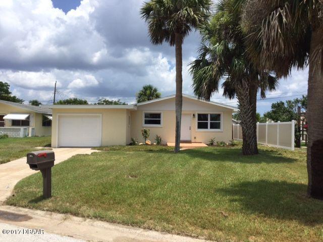 15 Plaza Drive, Ormond Beach, FL 32176