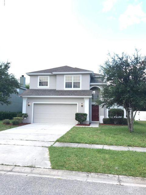 1907 Marlin Run Drive, Port Orange, FL 32128
