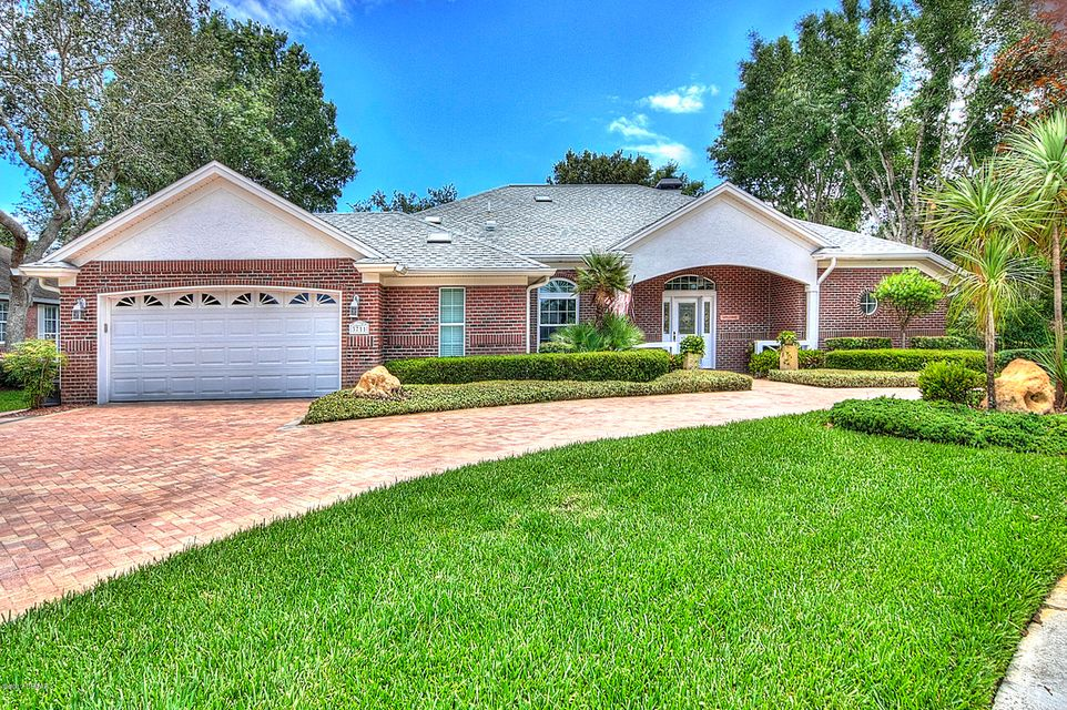 3711 Longford Circle, Ormond Beach, FL 32174