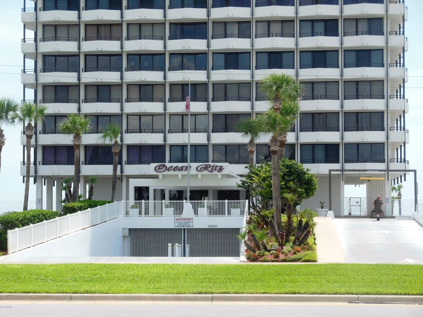 2900 N Atlantic Avenue 203, Daytona Beach, FL 32118