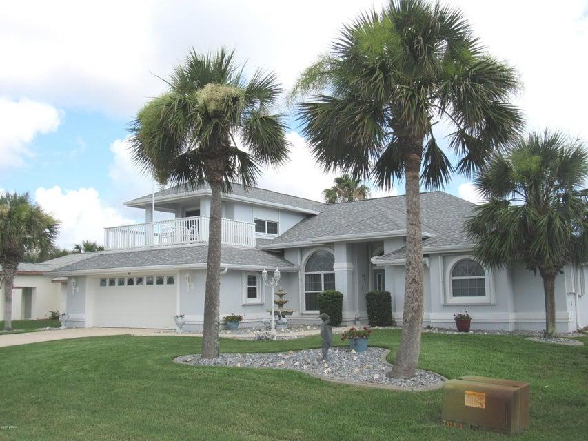 Photo of 81 Solee Road, Palm Coast, FL 32137
