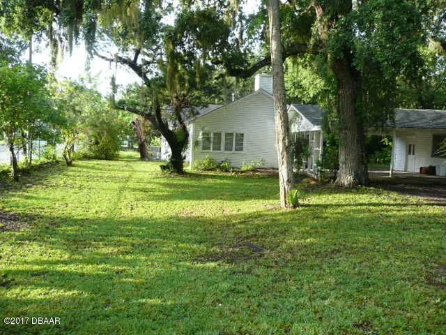 Photo of 801 Canal Street, New Smyrna Beach, FL 32168