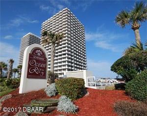 2900 N Atlantic Avenue 1103, Daytona Beach, FL 32118
