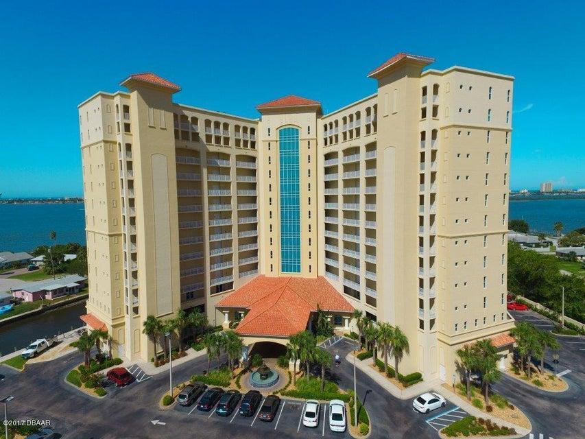 2801 S Ridgewood Avenue 503, South Daytona, FL 32119