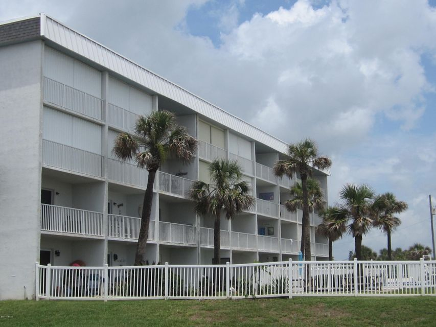 2006 Ocean Shore Boulevard 11, Ormond Beach, FL 32176