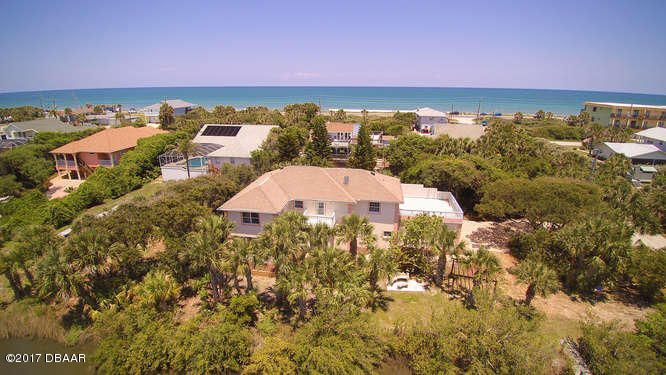 101 N 22nd Street, Flagler Beach, FL 32136