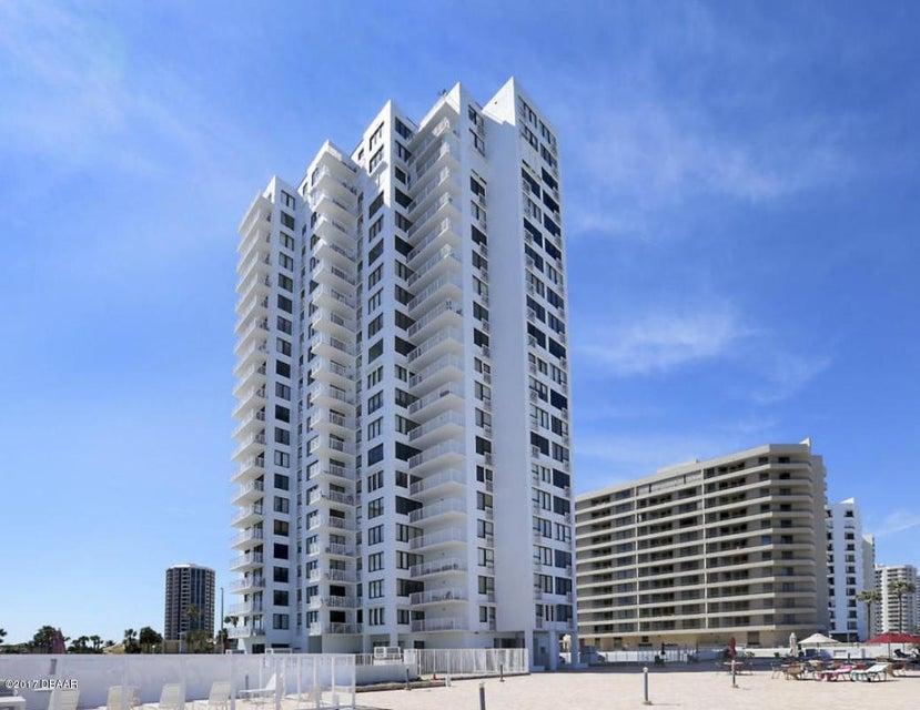 3043 S Atlantic Avenue 301, Daytona Beach Shores, FL 32118