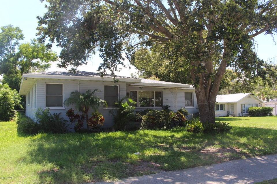 170 Daytona Avenue, Daytona Beach, FL 32117