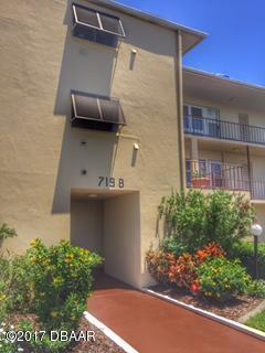719 S Beach Street 310 B, Daytona Beach, FL 32114