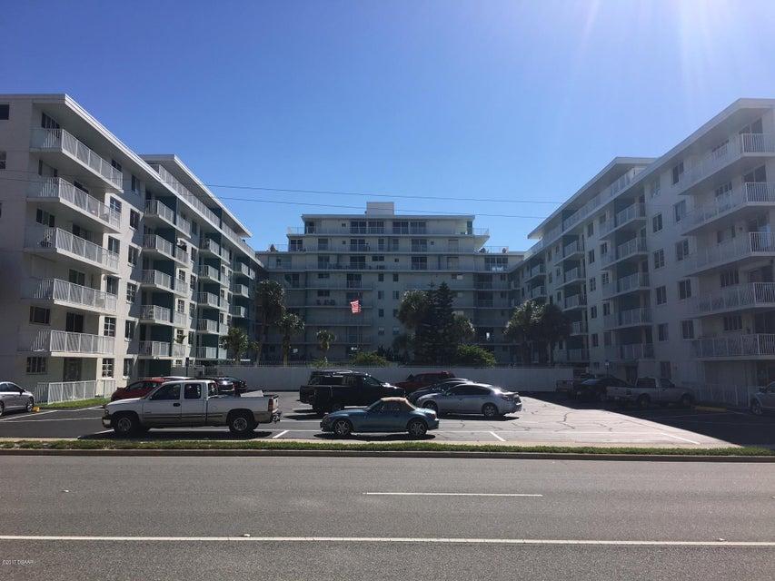 2727 N Atlantic Avenue 311, Daytona Beach, FL 32118