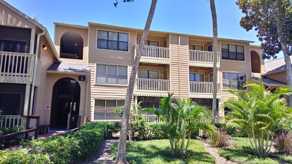 1401 S Palmetto Avenue 104, Daytona Beach, FL 32114