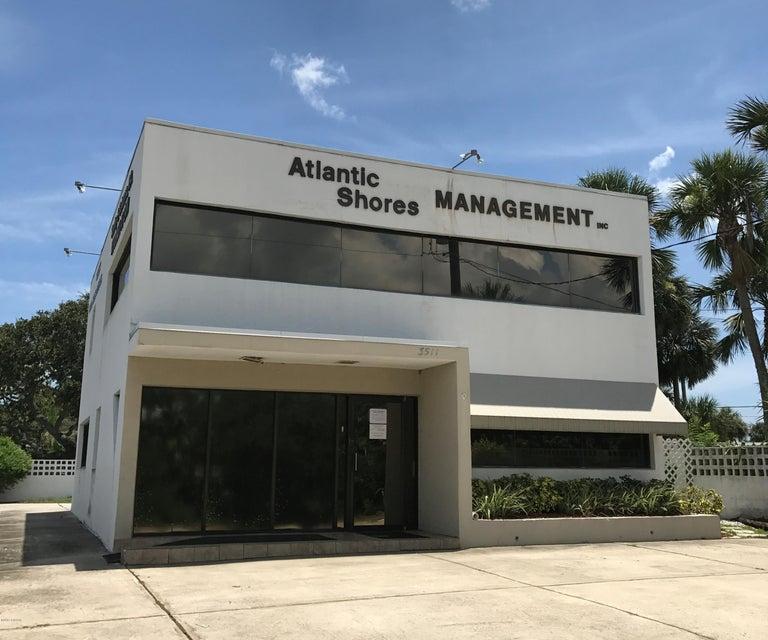 Photo of 3511 S Peninsula Drive, Port Orange, FL 32127
