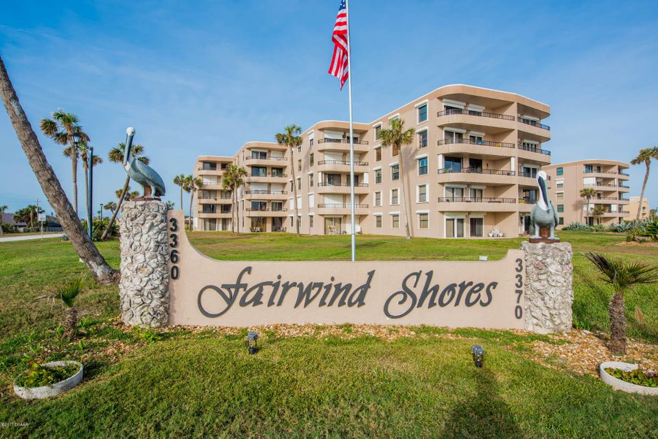 3360 Ocean Shore Boulevard 4070, Ormond Beach, FL 32176