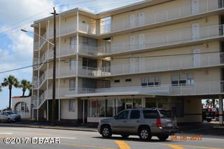 1233 S Atlantic Avenue 2220, Daytona Beach, FL 32118