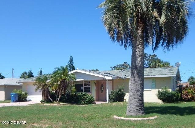 5 Dunes Circle, Ormond Beach, FL 32176