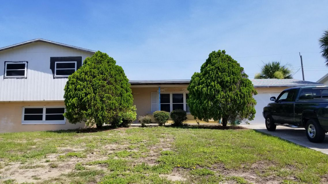 111 Imperial Heights Drive, Ormond Beach, FL 32176