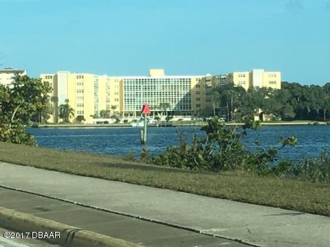1224 S Peninsula Drive 314, Daytona Beach, FL 32118