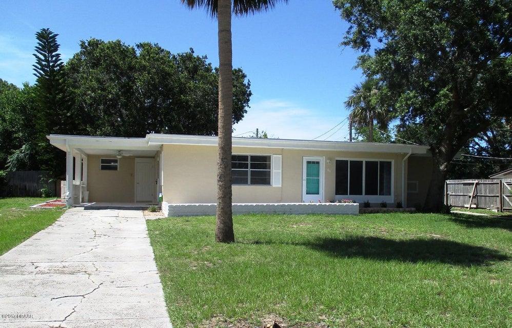 61 Plaza Grande Avenue, Ormond Beach, FL 32174