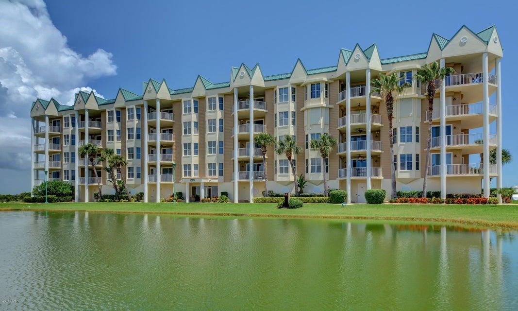 4630 Harbour Village Boulevard 1505, Ponce Inlet, FL 32127