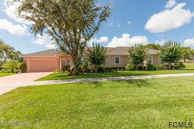 51 Acclaim At Lionspaw, Daytona Beach, FL 32124